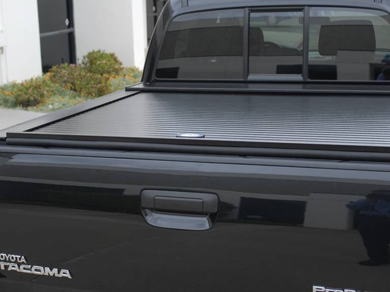 truck covers usa tonneau cover # cr341 - truck covers usa