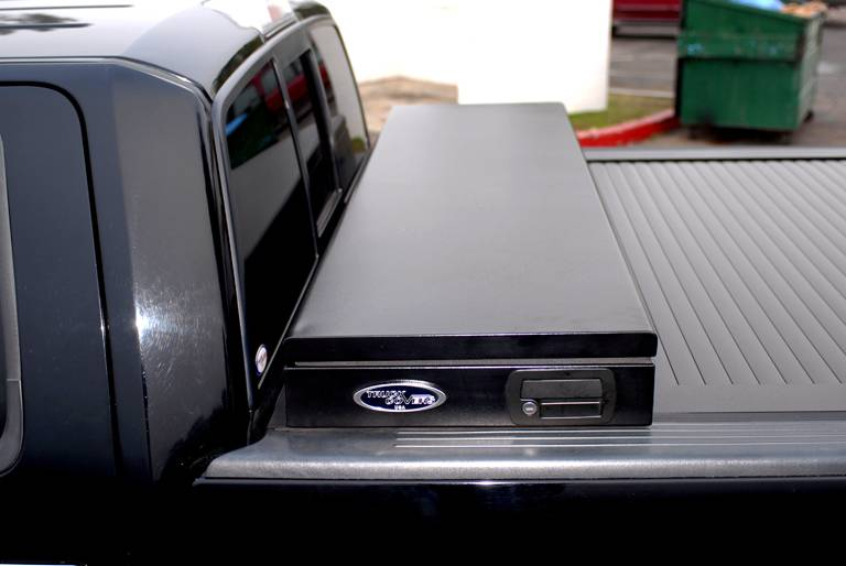 Truck Covers Usa Tonneau Cover Cr402toolbox Truck
