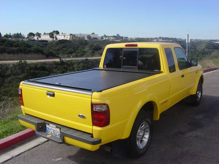 Truck Covers Usa Tonneau Cover Cr304 Truck Covers Usa Retractable Tonneau Cover Dodge Ram 1500