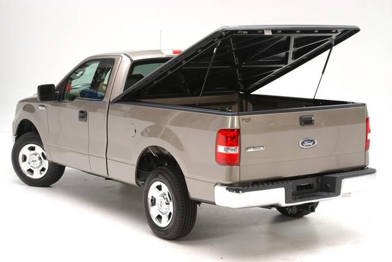 Tonneau Covers Hard Soft Roll Up Folding Truck Bed Covers >> Undercover Tonneau Cover # 3080 - Undercover Undercover ...