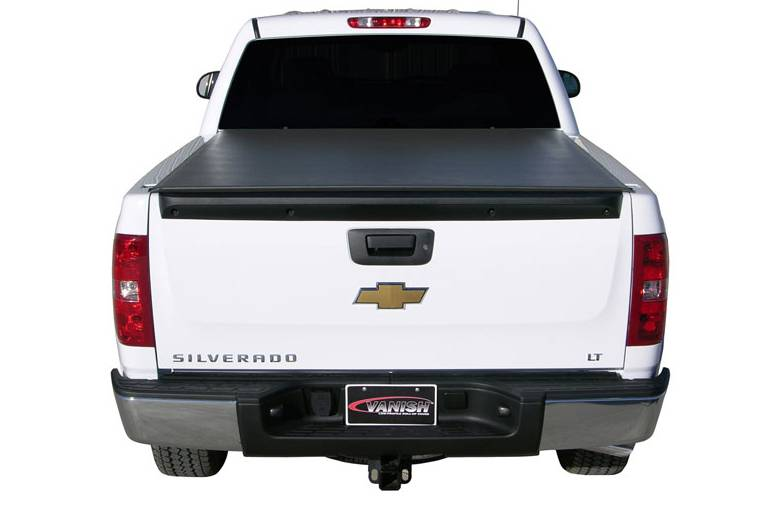 Agricover Tonneau Cover 14199 Agricover Access Cover Dodge