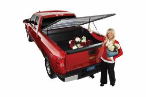 extang - Extang Full Tilt #8905 - Toyota Tacoma Double Cab - Image 1