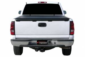 Agricover - Agricover Vanish Cover #91269 - Lincoln Mark LT - Image 1