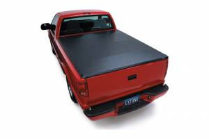 extang - Extang Full Tilt #8645 - Chevrolet GMC Silverado 1500 Crew Cab with or without Cargo Tracks - Image 1