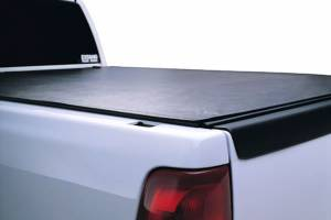 extang - Extang RT #27645 - Chevrolet GMC Silverado 1500 Crew Cab with or without Cargo Tracks