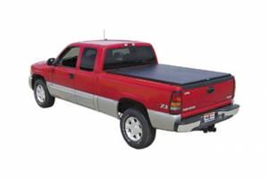 Truxedo - Truxedo Original #346601 - Dodge Ram 2500/3500 - Image 1