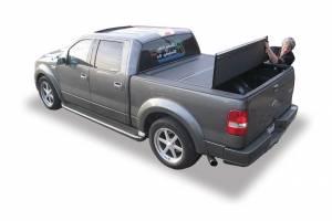 BAK - BAK BAKFlip G-2 #26404 - Toyota Tacoma Standard Cab Tacoma Access Cab - Image 1