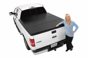 Extang Tonneau Cover 56850 Extang Solid Fold Toyota