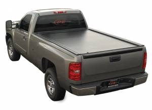 Pace Edwards - Pace Edwards Full Metal Jackrabbit #FM2078/5033 - Dodge Ram 1500 - Image 1