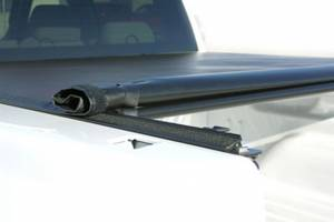 Agricover - Agricover Vanish Cover #92229 - Chevrolet GMC Silverado HD 2500/3500 Dual Rear Wheels - Image 1