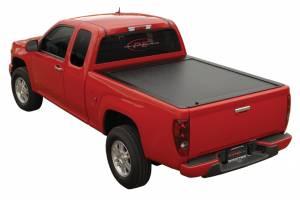 Pace Edwards - Pace Edwards Jackrabbit #TR2055/5069 - Chevrolet GMC Silverado Heavy Duty with Cargo Tracks