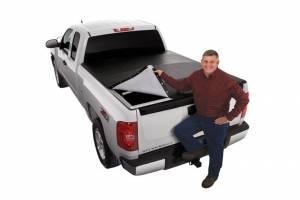 extang - Extang Classic #7435 - Dodge Ram 1500 - Image 1