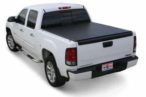 Truxedo - Truxedo Lo Pro QT #548901 - Dodge Ram 1500 - Image 1