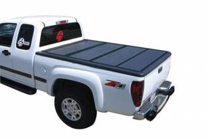 BAK - BAK BAKFlip G-2 #26402 - Toyota Tundra - Image 1