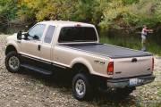 Pace Edwards - Pace Edwards Roll Top Cover #RC2006/5005 - Dodge Dakota Quad Cab - Image 3
