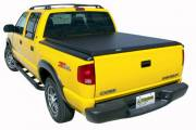Agricover - Agricover Limited Cover #24209 - Dodge Dakota Quad Cab with Utility Track - Image 3