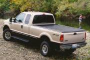 Pace Edwards - Pace Edwards Roll Top Cover #RC2010/5032 - Nissan Frontier King Cab - Image 3